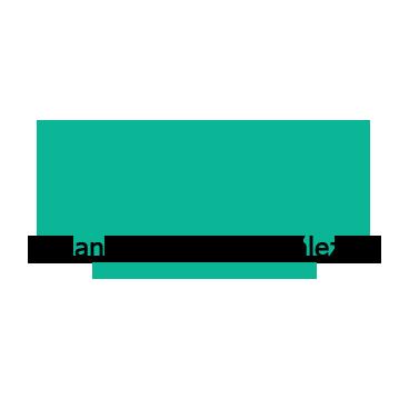 alejandro-logo