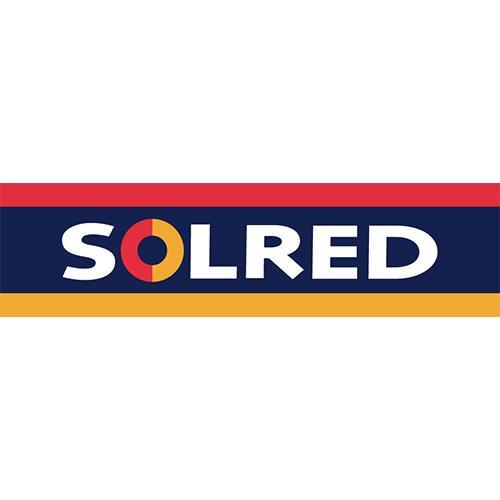 log-solred