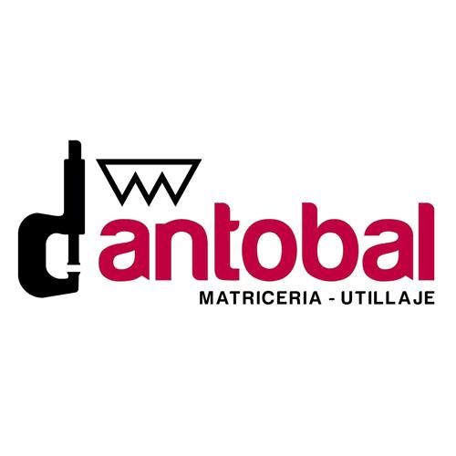 logo-antobal