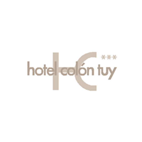 logo-hotel-tui