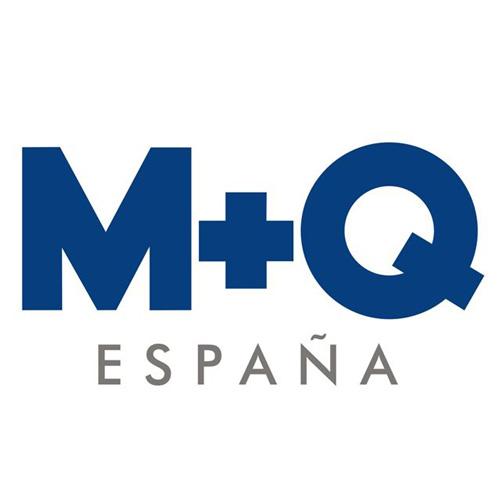 logo-m+q