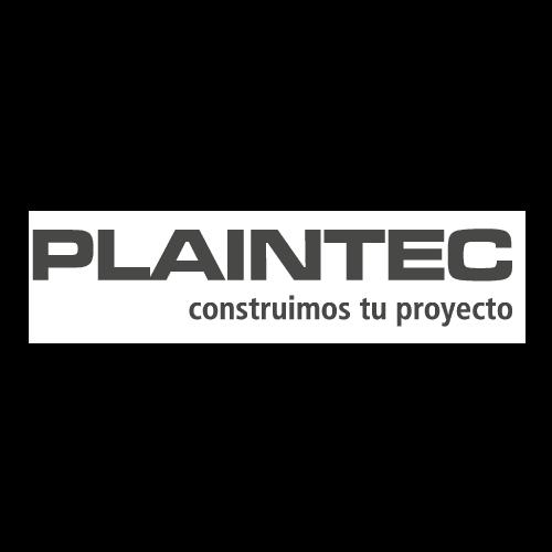 logo-plantec