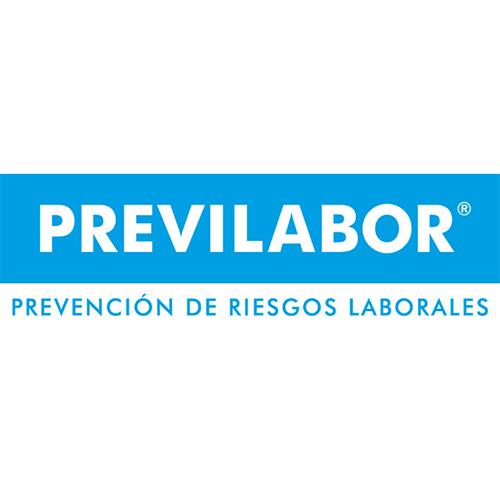 logo-previlabor