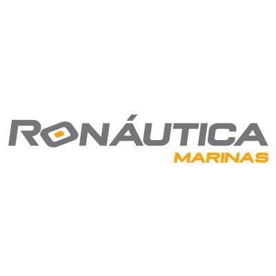 logo-ronautica
