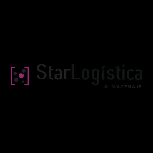 logo-starlogistica