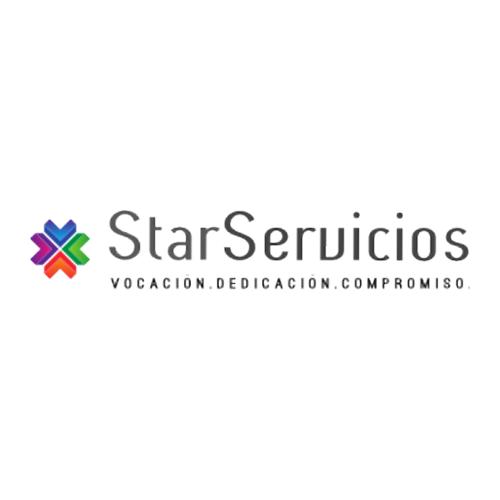 logo-starservicios