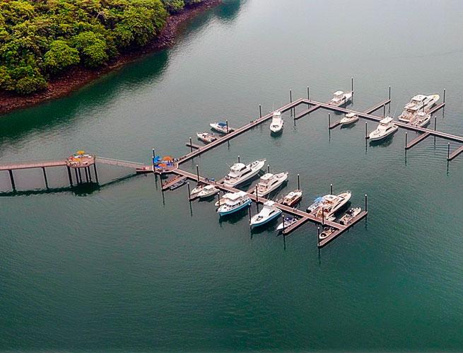 pearl-island-marina-01